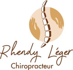 Logo Chiropracteur Dreux Brezolles
